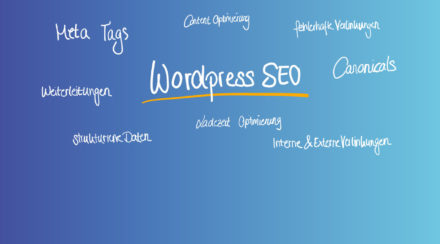 Die 21 besten WordPress SEO Plugins in 2021
